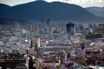 Samo za odabrane: Državni stan od 136 kvadrata u centru Sarajeva za samo 34 KM kirije