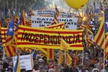 Balkanizacija Španjolske