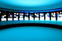 TV1 I HAYAT: OD KULINA BANA…