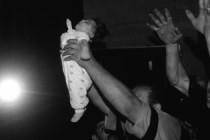 Strašna je stvarnost u kojoj djeca stradavaju, a ne fotografija koja nas na to upozorava