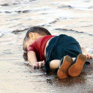 strasna-je-stvarnost-u-kojoj-djeca-stradavaju-ne-fotografija-koja-nas-na-upozorava-3532-3812