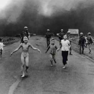 strasna-je-stvarnost-u-kojoj-djeca-stradavaju-ne-fotografija-koja-nas-na-upozorava-3532-3813