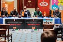 Ivica Osim, Mehmed Baždarević, Amel Tuka i Josip Pandža najavili četvrti Simposar