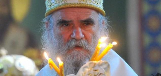 Feljton (IV): Pitanje legitimacije: sukobi SPC i Crnogorske pravoslavne crkve. Polarizacija modernog makedonskog društva