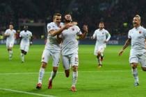 Inter bi se trebao plašiti Miralema Pjanića