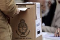 Ko će naslijediti Cristinu Fernandez: Prvi put u historiji Argentine drugi krug izbora