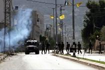 Nasilje izaziva strah od nove intifade: Tisuće Izraelaca na skupu za mir s Palestincima