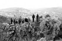 Sarajevski Kazani – između sjećanja, poricanja i zaborava