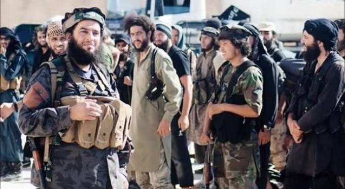 ISIS_680_373_70_s_c1