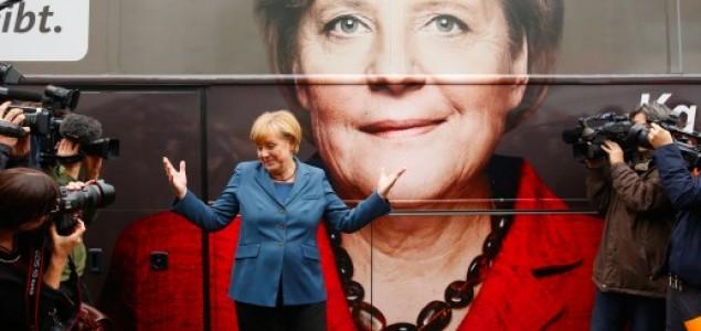 Njemačka kancelarka pred najvećim izazovima u svojih 10 godina na toj dužnosti