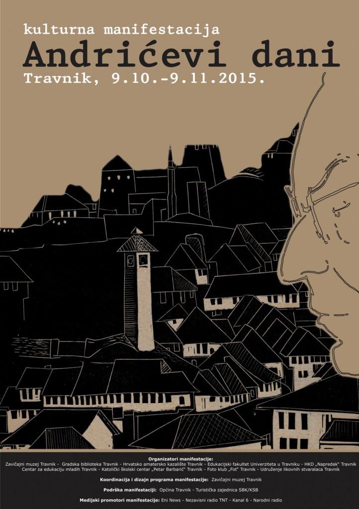 Plakat_Andricevi_dani_2015_web