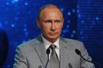 Putin ima novi plan: Želi ukloniti američki dolar iz unutarnje trgovine naftom