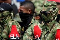 Kolumbija: 12 poginulih u napadu pobunjenika