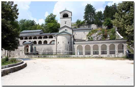cetinjski_manastir