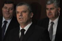 Dnevni (ne)red BH reformi: Agenda – ples između jaja!