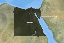 Pao ruski avion sa 200 putnika na egipatskom Sinaju