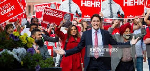Pogledi: Lekcija iz Kanade za Evropu