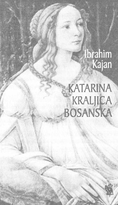 kajan_katarina_kosaca