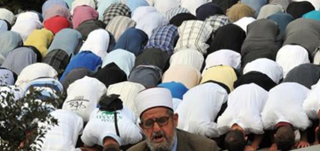 Feljton (V): Utjecaj religije na politiku u Srbiji i transformacije islama na Kosovu
