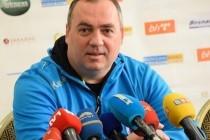 Marković objavio spisak za Slovačku i Litvaniju