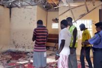 Nigerija: Broj žrtava eksplozija u dvije džamije povećan na 42, više od 100 povrijeđenih