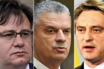 Zašto su politički disidenti osuđeni na propast?