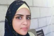 Izraelska vojska ubija nenaoružane palestinske civile