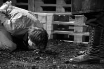 Ozren Kebo: Sarajevski masakr mostarskom pilom
