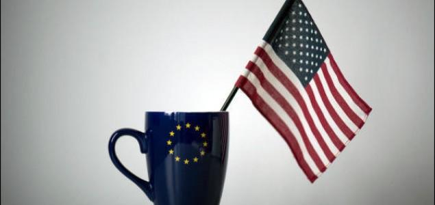 'Trojanski konj' za Evropu