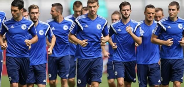 """Zmajevi danas protiv Kipra: Idemo li po """"treću sreću"""" u baražima?"""