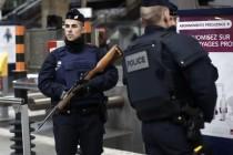Pariz: U policijskoj akciji ubijeno dvoje terorista, troje uhapšeno