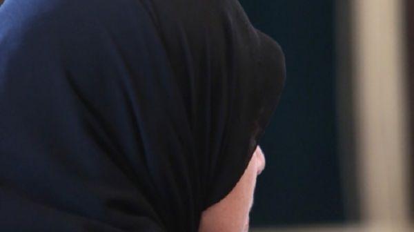 2038220-muslimanka