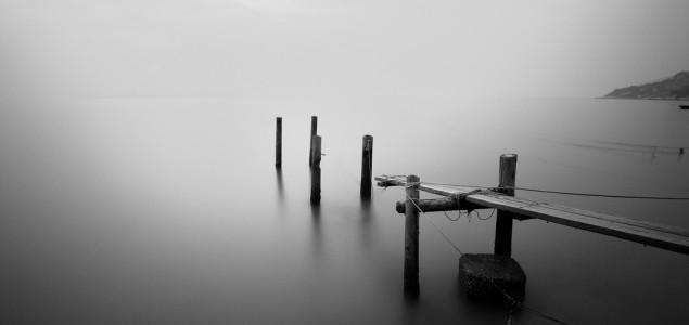 Most ili pontonski most, mandat, nešto treće, nešto veće…..