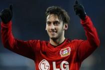 Arsenal zainteresovan za sjajnog Çalhanoğlua