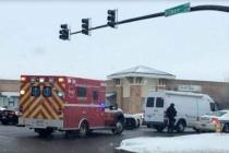 SAD: Napad na privatnu kliniku, troje mrtvih i devet ranjenih