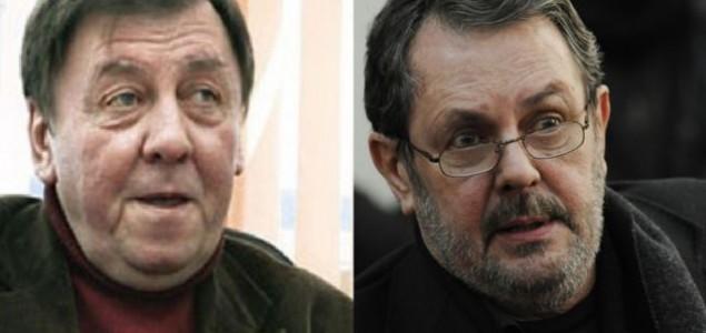 Da li je Dejtonski sporazum osudio BiH na nesreću?