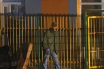 Tužilaštvo: Napad u Sarajevu teroristički akt