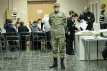 Demokracija na ukrajinski način: 'Ja vama šećer i aspirin, vi meni glas'