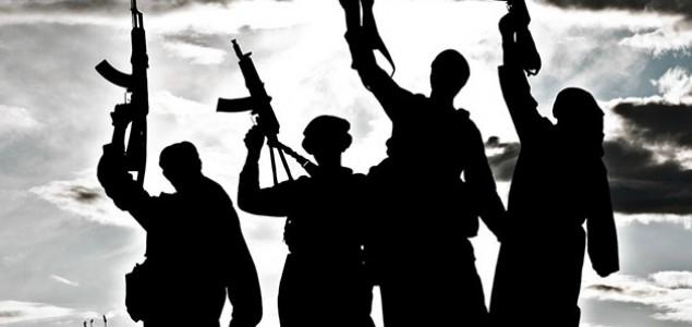 PROIZVODNJA  ISLAMSKOG  RADIKALIZMA