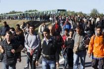 Njemačka uvodi porezne olakšice za izgradnju domova za izbjeglice