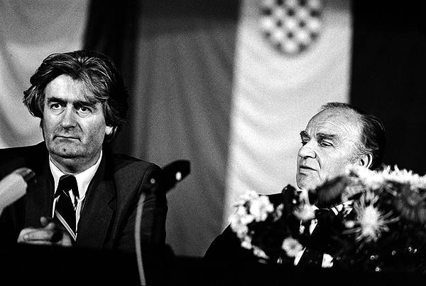 Karadzic-i-Izetbegovic