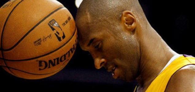 Bryant predvodio Lakerse u pobjedi nad Bucksima, Cleveland bolji od Bostona