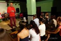 Bogat program za Evropsku noć teatra