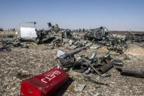 """Ruski zrakoplov najvjerojatnije srušila bomba """"Islamske države"""""""