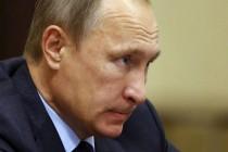 Rusija je div na glinenim nogama, rekao je u razgovoru bivši diplomata Kolar