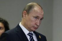 Putin najuticajnija osoba na svijetu, Obama na 48. mjestu
