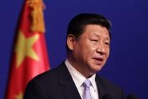 Kineski predsjednik upozorio na rizik od drugog vala pandemije koronavirusa