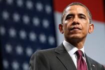 SAD uvele nove sankcije Rusiji, Kremlj obećava adekvatan odgovor