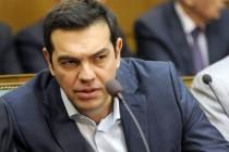 Cipras o turskim upadima u vazdušni prostor Grčke