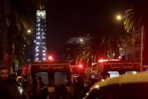 U Tunisu produženo vanredno stanje za još dva mjeseca
